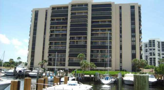 Dalton Place Condominium Association - Highland Beach Professionals