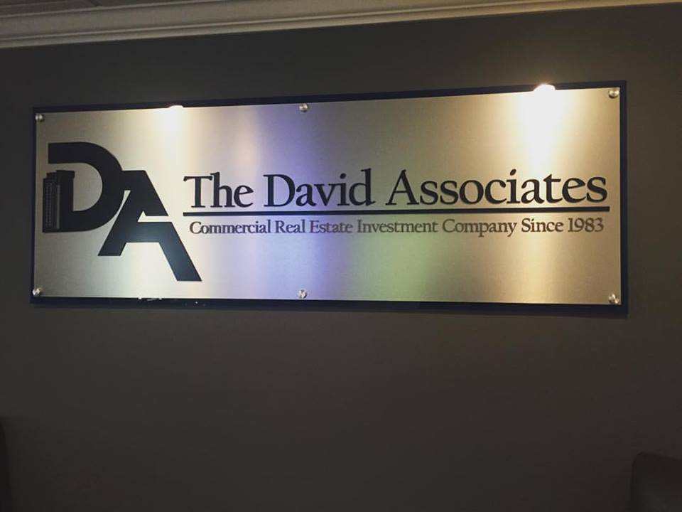 David Associates Informative