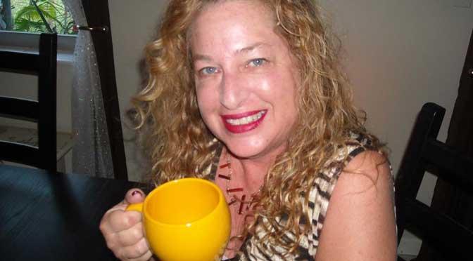 Debra Goldman Inc neighborhood