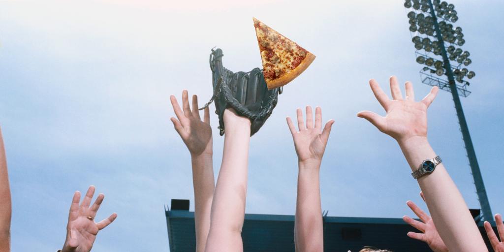 Papa John's Pizza - Loxahatchee Accessibility