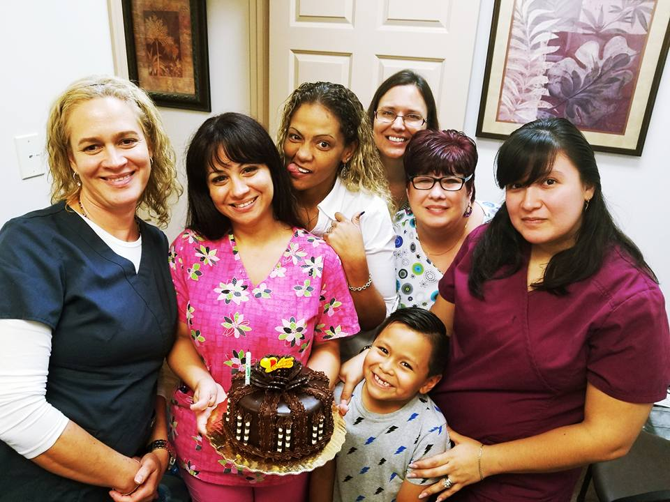 Dr. Vanessa Vizcaino, MD - Loxahatchee Affordability