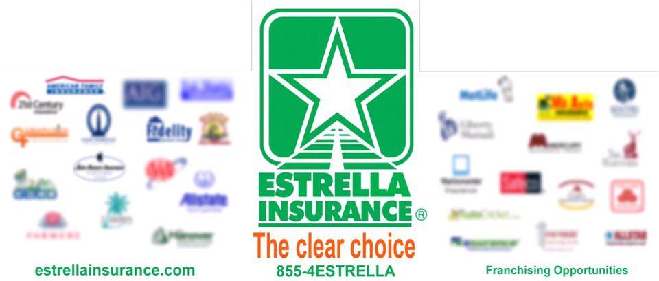 Estrella Insurance - Greenacres Timeliness