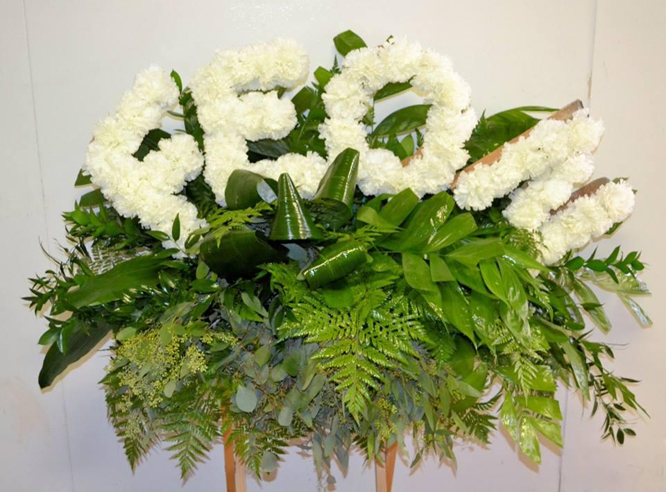 Flowers By Gwen Webpagedepot