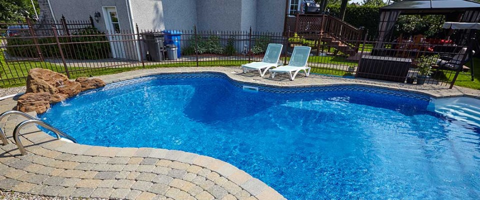 Grace Pool Finishing Inc Informative