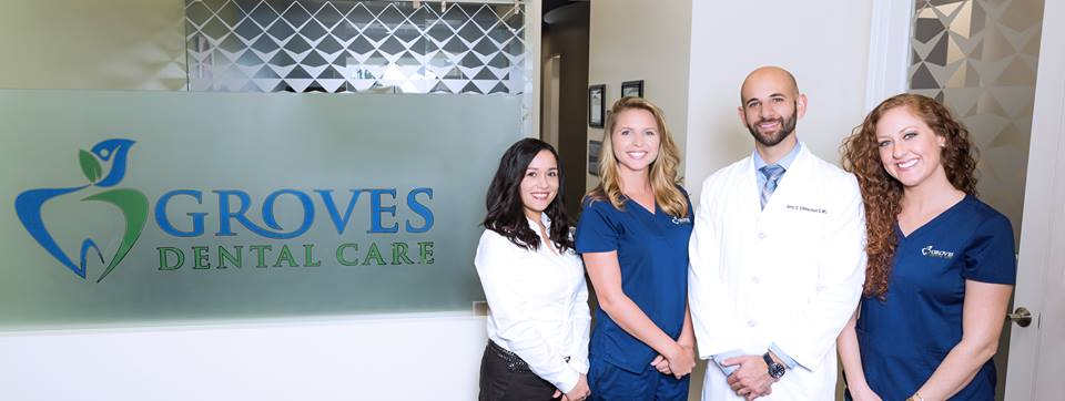 Groves Dental Care - Loxahatchee 328-9050the