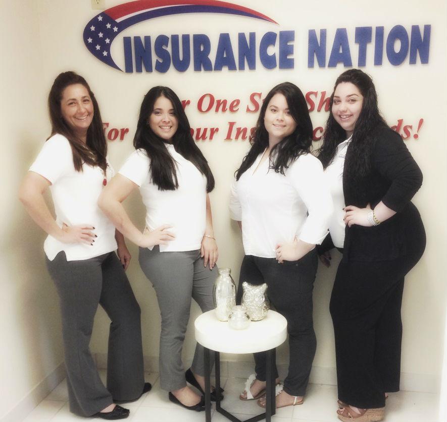 Insurance Nation - Greenacres Informative