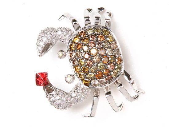 Jewelry Artisans  jewelry