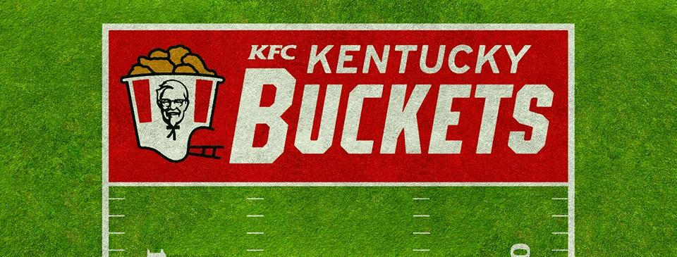 KFC Kentucky Fried Chicken - Greenacres Fries