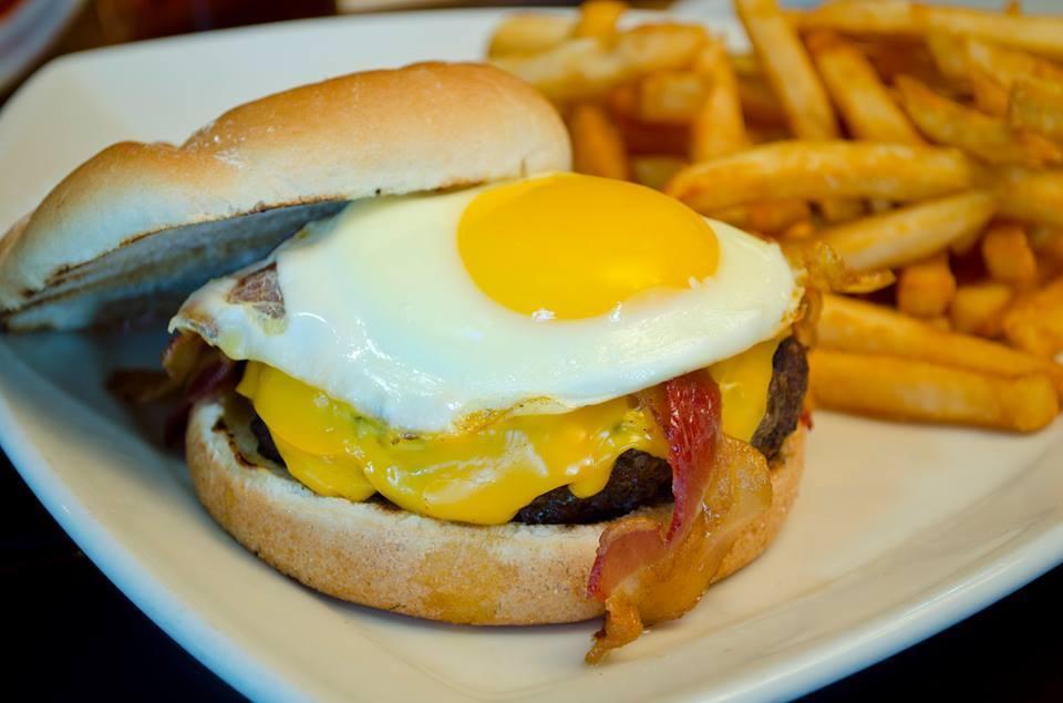 Kocomo's Island Grill - Loxahatchee Webpagedepot
