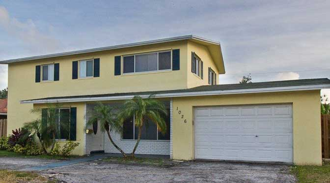 Live South Florida Realty - Highland Beach Informative