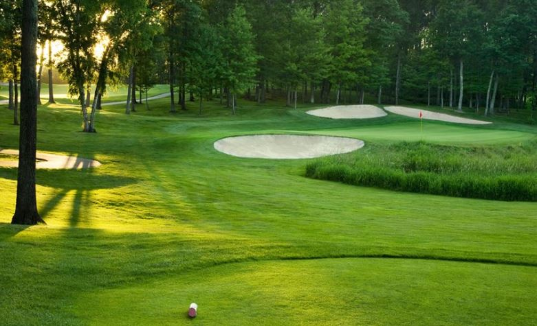 Lone Pine Golf Club Discount