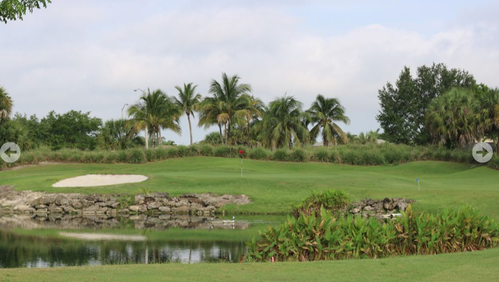 Madison Green Country Club - Royal Palm Beach Affordability