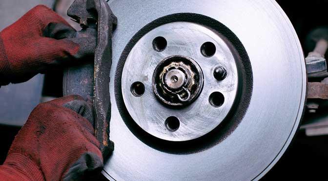 Master Automotive Center Inc. - Lake Park Webpagedepot
