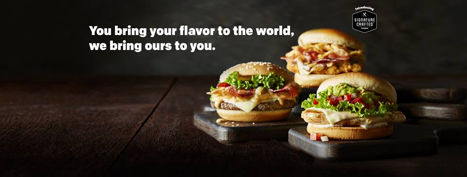 McDonald's Loxahachee Loxahatchee