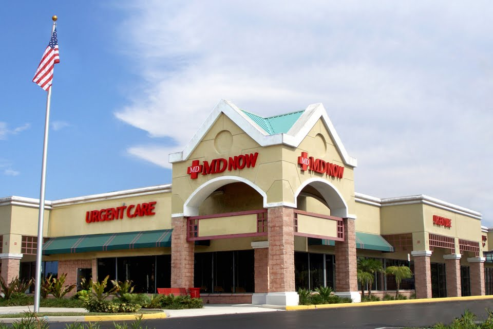MD Now Urgent Care - Greenacres Webpagedepot