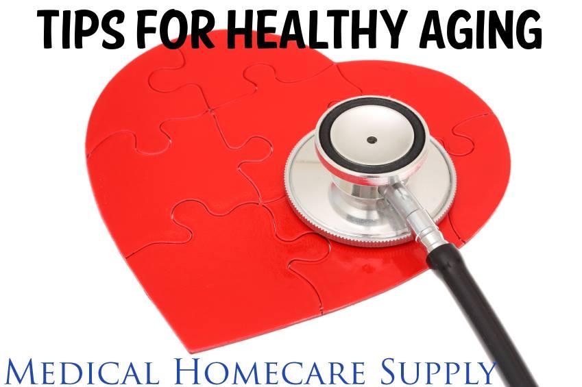 Medical Homecare Supply walker