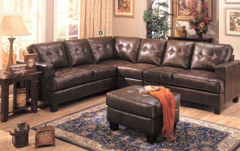 Montoya's Home Furnishings Affordability