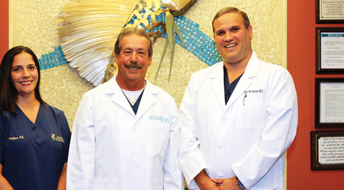 Palm Beach Urology - Palm Springs 790-2111the