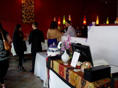 Rice Fine Thai & Asian Fusion - Bozeman Informative