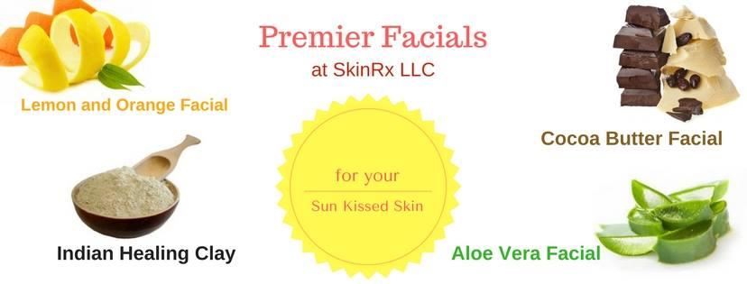 Skin Rx LLC - Loxahatchee Dermatologys
