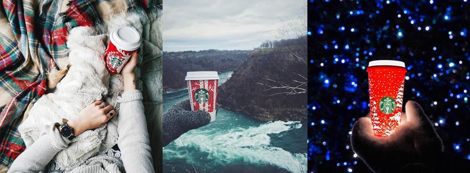 Starbucks - Glen Ridge Bloomfield