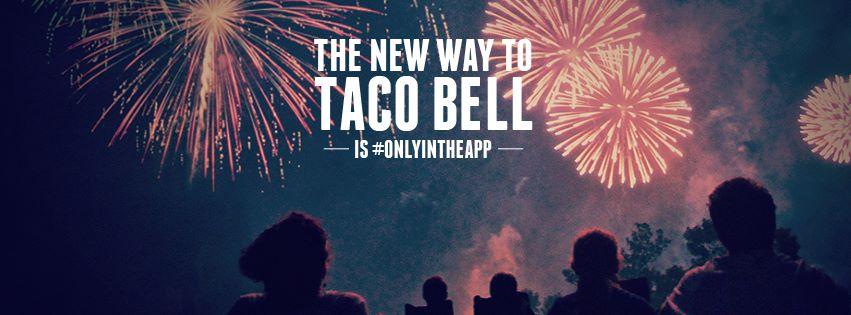 Taco Bell - Greenacres Information