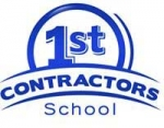1st Contractors School Palm Beach - Palm Springs, 1st Contractors School Palm Beach - Palm Springs, 1st Contractors School Palm Beach - Palm Springs, 3401 South Congress Avenue, Palm Springs, Florida, Palm Beach County, technical school, Educ - Technical, certificate, technical training, vocational programs, practical experience, , Educ Technical, certificate, technical training, vocational programs, practical experience, schools, education, educators, edu, class, students, books, study, courses, university, grade school, elementary, high school, preschool, kindergarten, degree, masters, PHD, doctor, medical, bachlor, associate, technical
