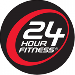 24 Hour Fitness - Jupiter 24 Hour Fitness - Jupiter, 24 Hour Fitness - Jupiter, 6846 Forest Hill Boulevard, Greenacres, Florida, Palm Beach County, fitness center, Activity - Fitness Center, weights, aerobics, anaerobics,  workout, training, exercise, , Activity Fitness Center, sport, gym, zumba classes, Activities, fishing, skiing, flying, ballooning, swimming, golfing, shooting, hiking, racing, golfing