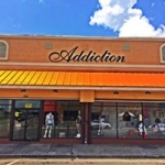 Addiction - Belle Glade Addiction - Belle Glade, Addiction - Belle Glade, 300 West Avenue A, Belle Glade, Florida, Palm Beach County, clothing store, Retail - Clothes and Accessories, clothes, accessories, shoes, bags, , Retail Clothes and Accessories, shopping, Shopping, Stores, Store, Retail Construction Supply, Retail Party, Retail Food