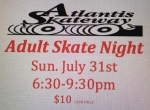 Atlantis Skateway - Greenacres Atlantis Skateway - Greenacres, Atlantis Skateway - Greenacres, 3100 Jog Road, Greenacres, Florida, Palm Beach County, skating, Activity - Skate, skate, ice skate, roller skate, , Activity Skate, sport, skating, roller rink, Activity Skate, sport, skating, roller rink