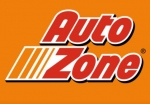 AutoZone - Greenacres, AutoZone - Greenacres, AutoZone - Greenacres, 4654 Lake Worth Road, Greenacres, Florida, Palm Beach County, Autoparts store, Retail - Auto Parts, auto parts, batteries, bumper to bumper, accessories, , /au/s/Auto, shopping, sport, Shopping, Stores, Store, Retail Construction Supply, Retail Party, Retail Food