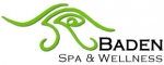 Baden Spa and Wellness - Loxahatchee, Baden Spa and Wellness - Loxahatchee, Baden Spa and Wellness - Loxahatchee, 13005 Southern Boulevard, Loxahatchee, Florida, Palm Beach County, Beauty Salon and Spa, Service - Salon and Spa, skin, nails, massage, facial, hair, wax, , Services, Salon, Nail, Wax, spa, Services, grooming, stylist, plumb, electric, clean, groom, bath, sew, decorate, driver, uber