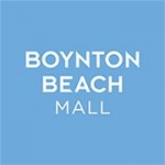 Boynton Beach Mall - Boynton Beach Boynton Beach Mall - Boynton Beach, Boynton Beach Mall - Boynton Beach, 3200 Old Boynton Road, Boynton Beach, Florida, Palm Beach County, shopping mall, Place - Mall Shopping Center, shopping, browsing, purchasing, eating, , food court, restaurant, shopping, spa, salon, places, stadium, ball field, venue, stage, theatre, casino, park, river, festival, beach