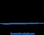Braman Honda of Palm Beach - Greenacres Braman Honda of Palm Beach - Greenacres, Braman Honda of Palm Beach - Greenacres, 5200 Lake Worth Road, Greenacres, Florida, Palm Beach County, auto sales, Retail - Auto Sales, auto sales, leasing, auto service, , au/s/Auto, finance, shopping, travel, Shopping, Stores, Store, Retail Construction Supply, Retail Party, Retail Food