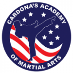 Cardona's Academy Of Martial Arts - Delray Beach Cardona's Academy Of Martial Arts - Delray Beach, Cardonaandrsquo;s Academy Of Martial Arts - Delray Beach, 1225 NW 17th Ave #101, Delray Beach, FL, Palm Beach County, school of self defense, Educ - Self Defense, martial arts, self confidence, bully defense, , Educ Self Defense, martial arts, self confidence, bully defense, schools, education, educators, edu, class, students, books, study, courses, university, grade school, elementary, high school, preschool, kindergarten, degree, masters, PHD, doctor, medical, bachlor, associate, technical