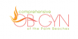 Comprehensive OB-GYN PBC - Loxahatchee Comprehensive OB-GYN PBC - Loxahatchee, Comprehensive OB-GYN PBC - Loxahatchee, 12959 Palms West Drive, Loxahatchee, Florida, Palm Beach County, hospital, Medical - Hospital, health care institution, specialized medical and nursing staff, , clinic, hospital, medical, disease, sick, heal, test, biopsy, cancer, diabetes, wound, broken, bones, organs, foot, back, eye, ear nose throat, pancreas, teeth
