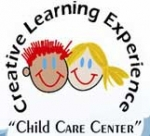 Creative Learning Experience - Palm Springs Creative Learning Experience - Palm Springs, Creative Learning Experience - Palm Springs, 3851 Miller Road, Palm Springs, Florida, Palm Beach County, Early childhood education, Educ - Pre School, entry-level training, love of learning, Top Ranked Programs, , Educ Pre School, little kids, babies, class, play ground, nursery, schools, education, educators, edu, class, students, books, study, courses, university, grade school, elementary, high school, preschool, kindergarten, degree, masters, PHD, doctor, medical, bachlor, associate, technical