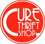 Cure Thrift Shop - New York Cure Thrift Shop - New York, Cure Thrift Shop - New York, 111 East 12th Street, New York, New York, New York County, clothing store, Retail - Clothes and Accessories, clothes, accessories, shoes, bags, , Retail Clothes and Accessories, shopping, Shopping, Stores, Store, Retail Construction Supply, Retail Party, Retail Food