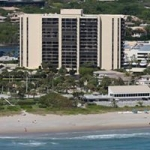 Dalton Place Condominium Association - Highland Beach Dalton Place Condominium Association - Highland Beach, Dalton Place Condominium Association - Highland Beach, 4748 South Ocean Boulevard, Highland Beach, Florida, Palm Beach County, realestate agency, Service - Real Estate, property, sell, buy, broker, agent, , finance, Services, grooming, stylist, plumb, electric, clean, groom, bath, sew, decorate, driver, uber