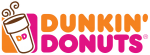 Dunkin' Donuts - Greenacres Dunkin' Donuts - Greenacres, Dunkin Donuts - Greenacres, 6300 Forest Hill Boulevard, West Palm Beach, Florida, Palm Beach County, Cafe, Restaurant - Cafe Diner Deli Coffee, coffee, sandwich, home fries, biscuits, , Restaurant Cafe Diner Deli Coffee, burger, noodle, Chinese, sushi, steak, coffee, espresso, latte, cuppa, flat white, pizza, sauce, tomato, fries, sandwich, chicken, fried