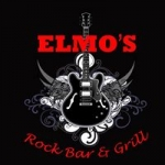 Elmo's Rock Bar & Grill - Boynton Beach Elmo's Rock Bar & Grill - Boynton Beach, Elmos Rock Bar and Grill - Boynton Beach, 9770 South Military Trail, Boynton Beach, Florida, Palm Beach County, tavern, Restaurant - Tavern Bar Pub, finger food, burger, fries, soup, sandwich, , restaurant, burger, noodle, Chinese, sushi, steak, coffee, espresso, latte, cuppa, flat white, pizza, sauce, tomato, fries, sandwich, chicken, fried