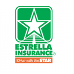 Estrella Insurance Greenacres Estrella Insurance Greenacres, Estrella Insurance Greenacres, 3945 Jog Road, Greenacres, Florida, Palm Beach County, insurance, Service - Insurance, car, auto, home, health, medical, life, , auto, finance, Services, grooming, stylist, plumb, electric, clean, groom, bath, sew, decorate, driver, uber