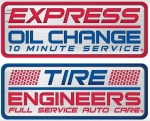 Express Oil & Lube Express Oil & Lube, Express Oil and Lube, 921 Hypoluxo Road, Lake Worth, Florida, Palm Beach County, auto repair, Service - Auto repair, Auto, Repair, Brakes, Oil change, , /au/s/Auto, Services, grooming, stylist, plumb, electric, clean, groom, bath, sew, decorate, driver, uber