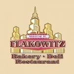 Flakowitz of Boynton - Boynton Beach Flakowitz of Boynton - Boynton Beach, Flakowitz of Boynton - Boynton Beach, 7410 West Boynton Beach Boulevard, Boynton Beach, Florida, Palm Beach County, Cafe, Restaurant - Cafe Diner Deli Coffee, coffee, sandwich, home fries, biscuits, , Restaurant Cafe Diner Deli Coffee, burger, noodle, Chinese, sushi, steak, coffee, espresso, latte, cuppa, flat white, pizza, sauce, tomato, fries, sandwich, chicken, fried