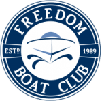 Freedom Boat Club of Lake Park - Lake Park Freedom Boat Club of Lake Park - Lake Park, Freedom Boat Club of Lake Park - Lake Park, 103 Lake Shore Drive, Lake Park, Florida, Palm Beach County, Sporting Club, Association - Sporting Club, team activities, competition, play, , Association Sporting Club, animal, auto, sport, boys club, girls club, fraternity, mens club, Masonic, eastern star, boy scouts, girl scouts, democrat, republican, political, finance, trading