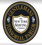 The New York Shaving Company - New York The New York Shaving Company - New York, The New York Shaving Company - New York, 202B Elizabeth Street, New York, New York, New York County, barber, Service - Barber, barber, cut, shave, trim, , salon, hair, Services, grooming, stylist, plumb, electric, clean, groom, bath, sew, decorate, driver, uber