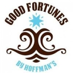 Good Fortunes by Hoffman's - Greenacres, Good Fortunes by Hoffman's - Greenacres, Good Fortunes by Hoffmans - Greenacres, 5190 Lake Worth Road, Greenacres, Florida, Palm Beach County, bakery, Retail - Bakery, baked goods, cakes, cookies, breads, , shopping, Shopping, Stores, Store, Retail Construction Supply, Retail Party, Retail Food