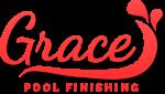 Grace Pool Finishing - Greenacres, Grace Pool Finishing - Greenacres, Grace Pool Finishing - Greenacres, Serving Greater, Greenacres, Florida, Palm Beach County, pool service, Service - Pool, pool, maintain, chlorine, balance, , pool, swim, water, chlorine, filter, Services, grooming, stylist, plumb, electric, clean, groom, bath, sew, decorate, driver, uber