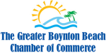 Greater Boynton Beach Chamber of Commerce - Boynton Beach, Greater Boynton Beach Chamber of Commerce - Boynton Beach, Greater Boynton Beach Chamber of Commerce - Boynton Beach, 1880 North Congress Avenue, Boynton Beach, Florida, Palm Beach County, , Government - Community Service, accident prevention, education, , education, prevent drowning, accident prevention, swimming classes, regulation, politics, governance, laws, code enforcement