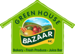 Green House Bazaar - Greenacres Green House Bazaar - Greenacres, Green House Bazaar - Greenacres, 5100 10th Avenue North, Greenacres, Florida, Palm Beach County, Food Store, Retail - Food, wide variety of food products, special items, , restaurant, shopping, Shopping, Stores, Store, Retail Construction Supply, Retail Party, Retail Food